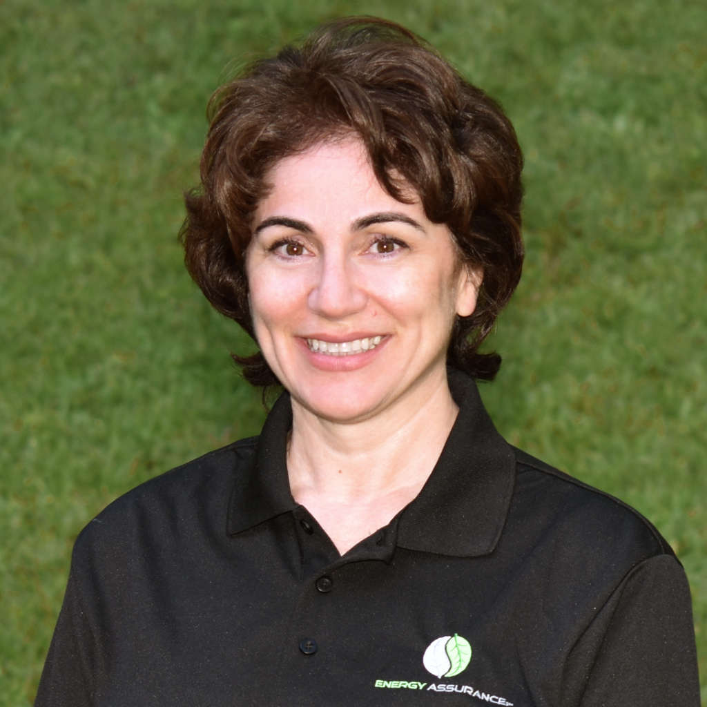Cristina Teleaga