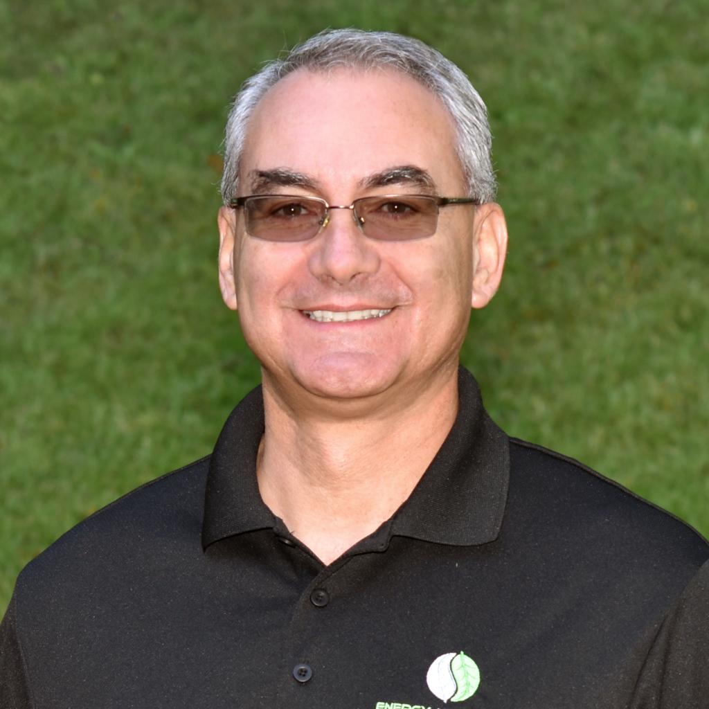 John Georgescu